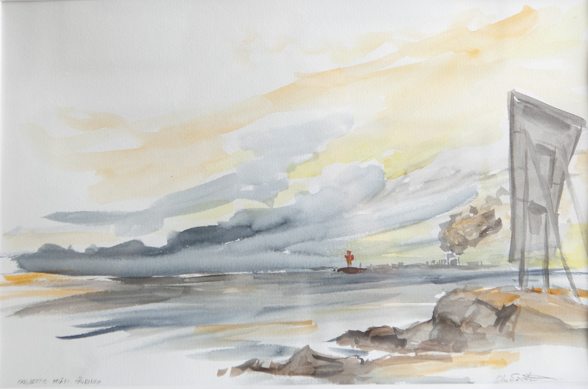 akvarell_hav_03