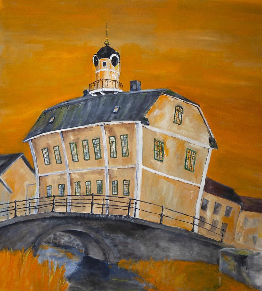 olja_radhuset