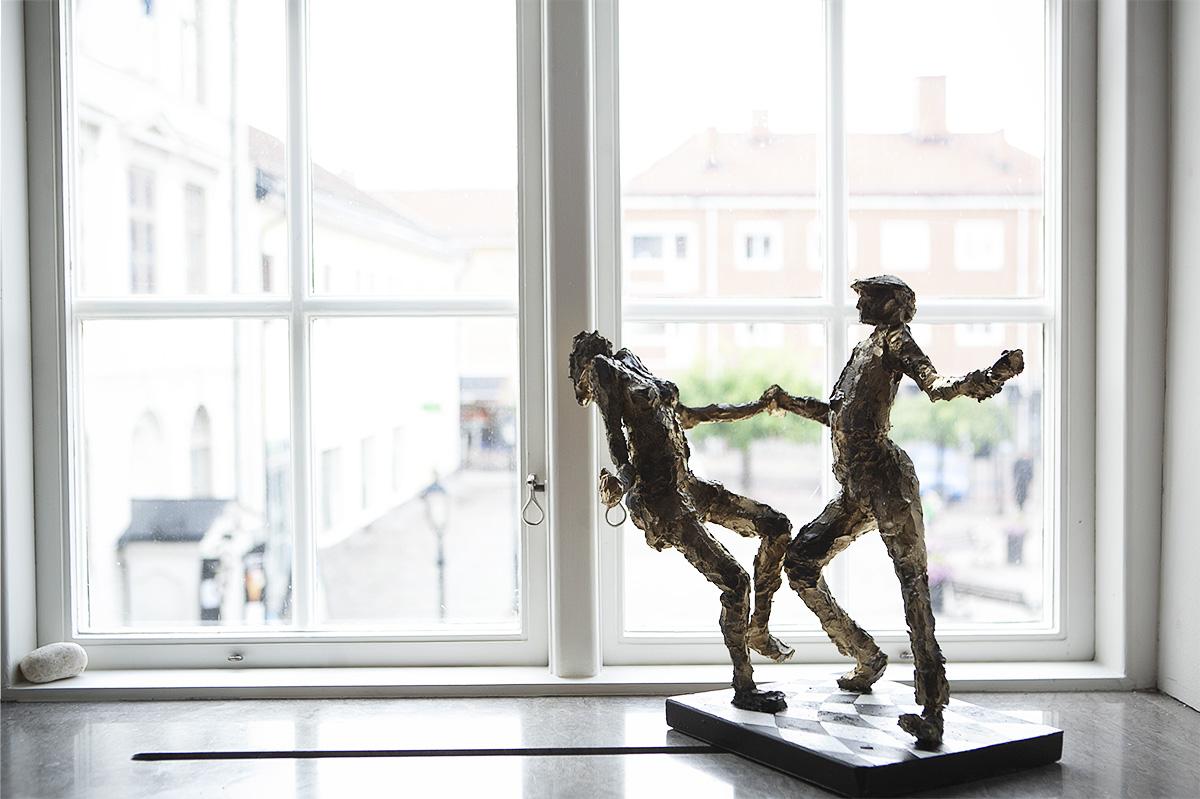 skulptur_dans