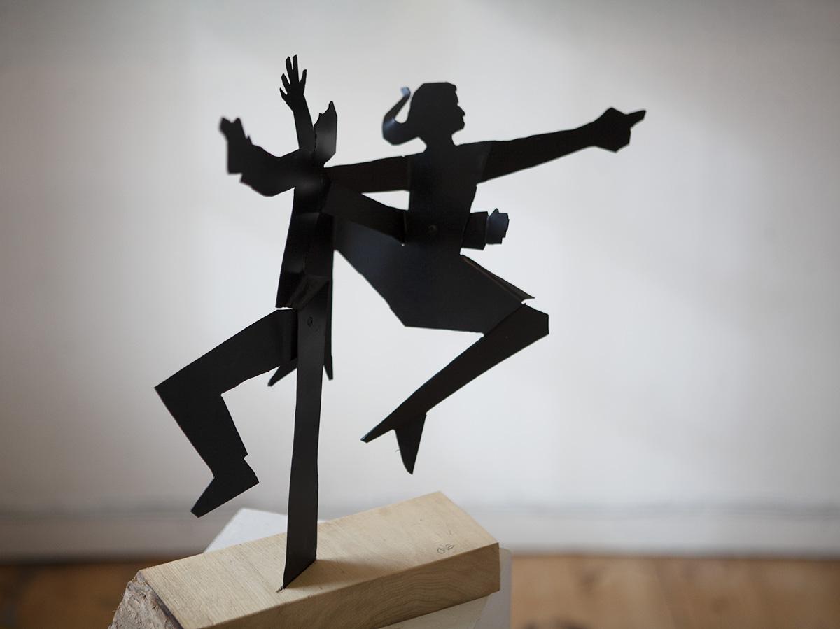 skulptur_dans_01
