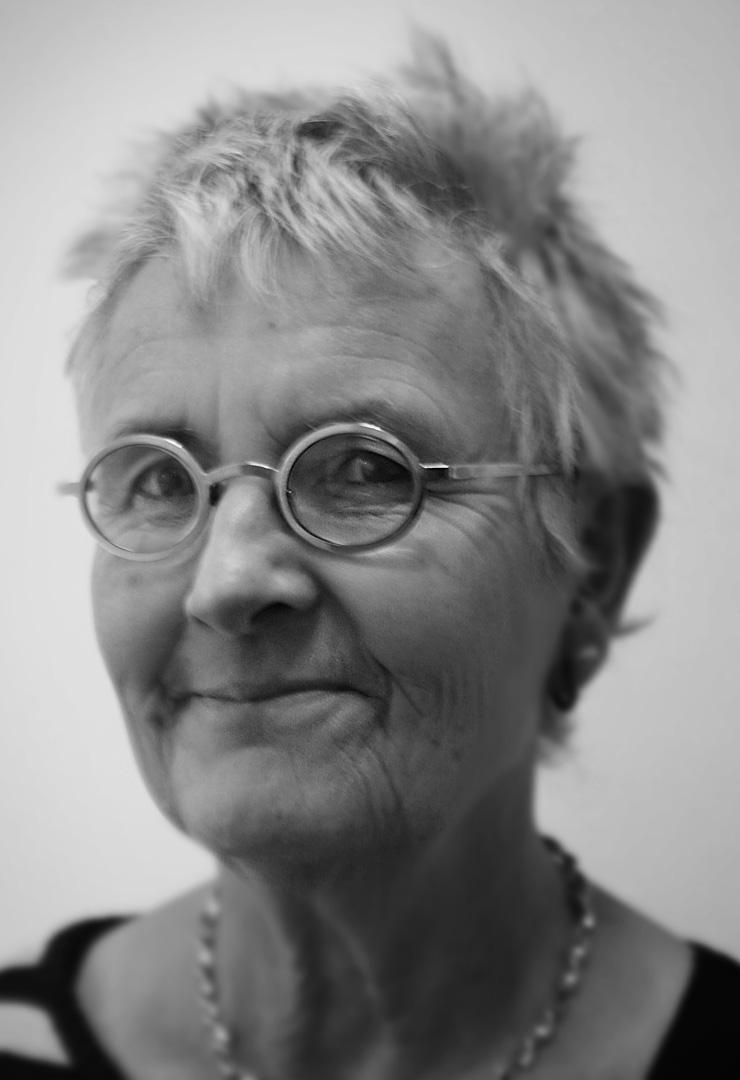 Ulla Nerman