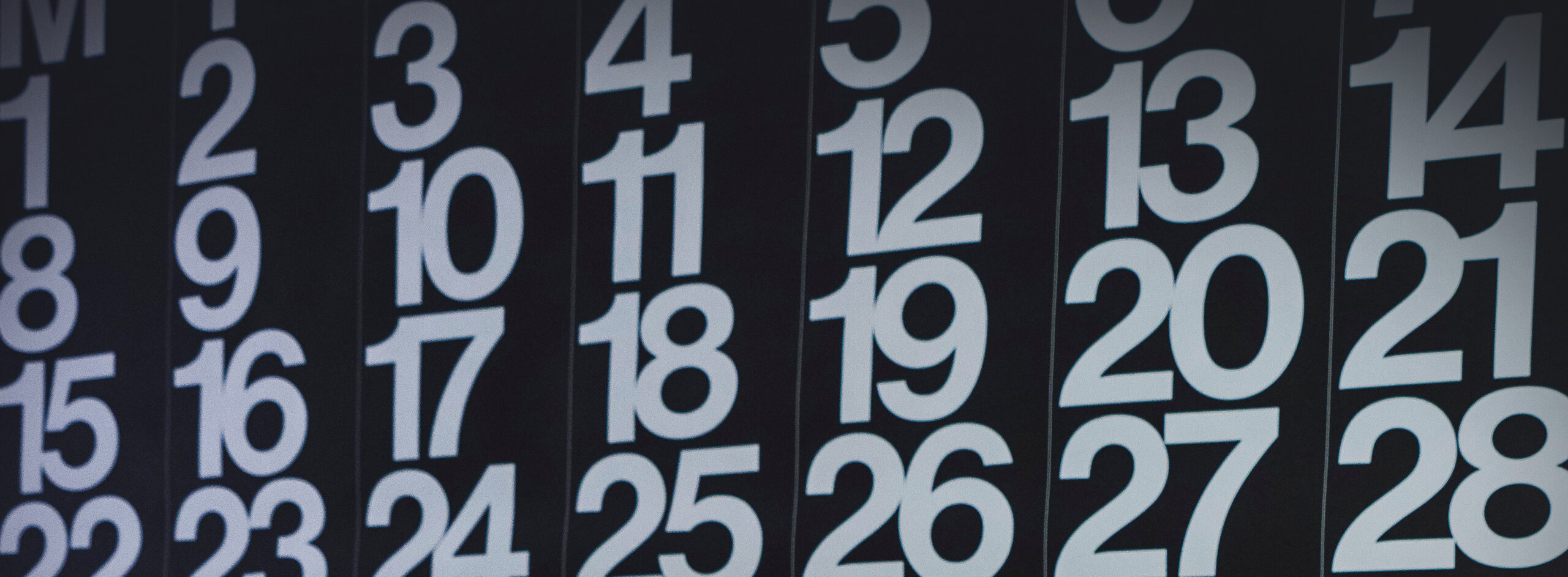 kalender_3
