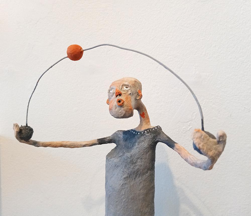 jonglor-w