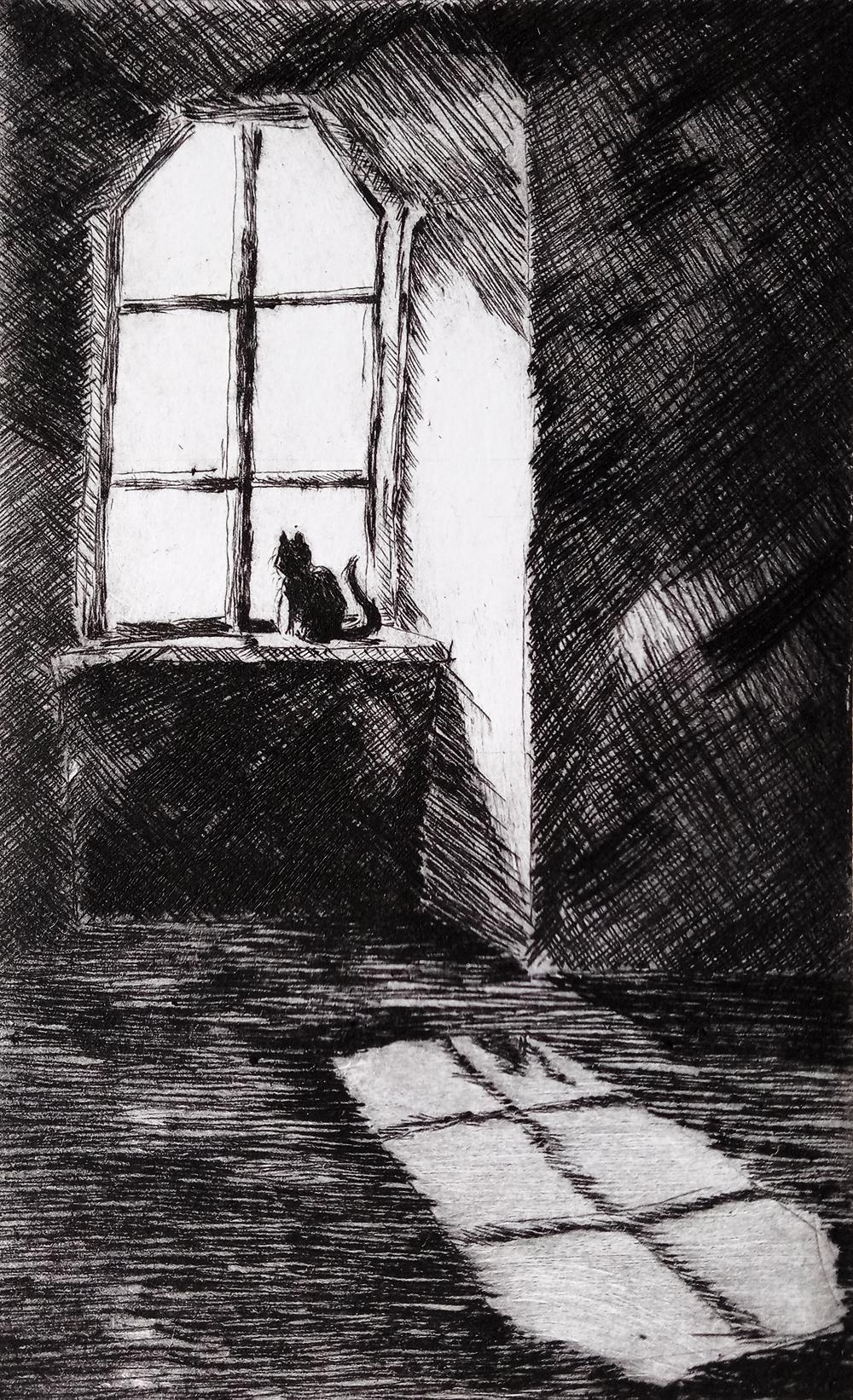 katt-i-fonster1